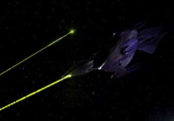 File:White Star 2 at Vorlon Base.jpg