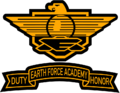 Earthforce academy.png