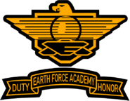 Earthforce academy