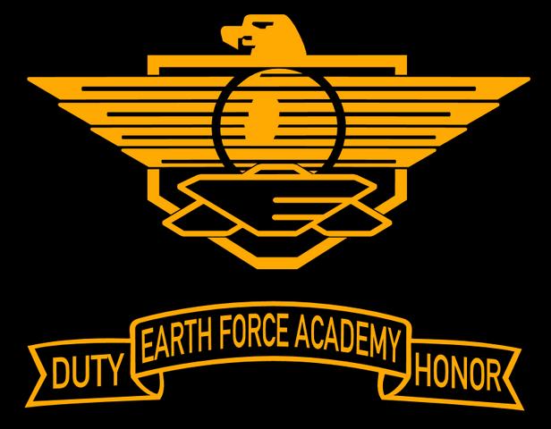 File:Earthforce academy.png