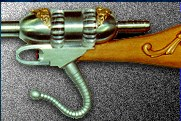 File:Tromo Rifle 01 detail.jpg