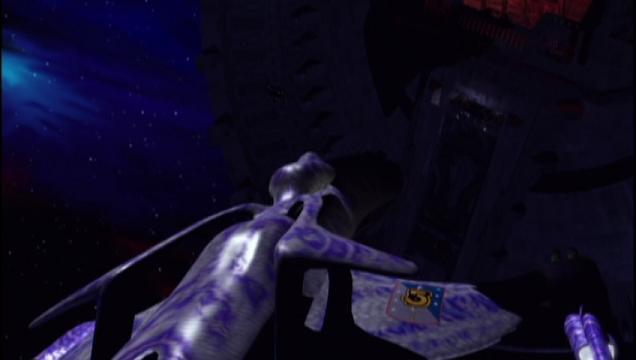 File:White Star 2 flagship.jpg