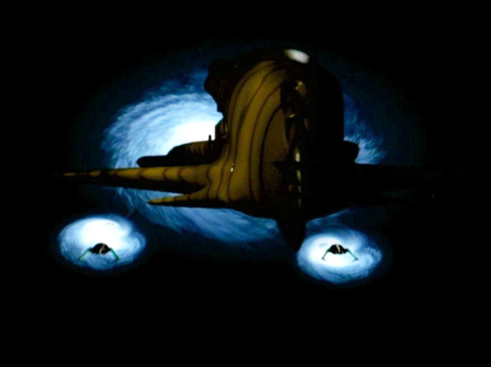 space battles forum creative writing