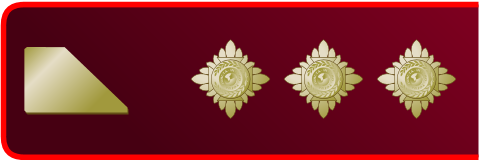 File:EF rank CO-Maj.png