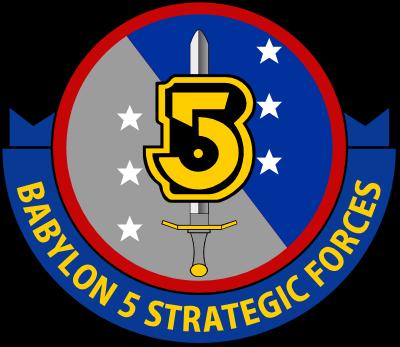 File:B5StrFor wiki.png