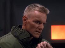 Earthforce-officer-endgame