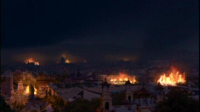 File:Centauri capital city.jpg
