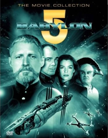 File:Babylon 5 The Movies Collection.jpg