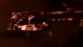 Earthforce Gunship.png