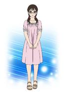 S2 Sasaki