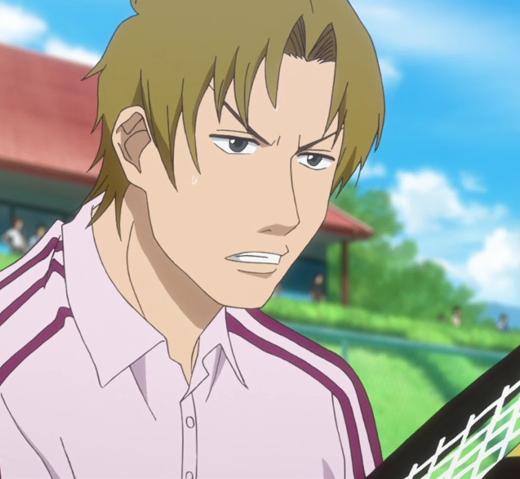 File:Nariyuki Koshimizu anime.png