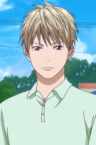 File:Ryou Oobayashi Anime.png