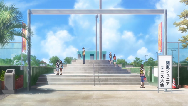 File:Location venue for Kanto Junior.png