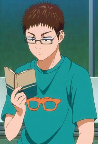 File:Hiromi Iwasa Anime.png