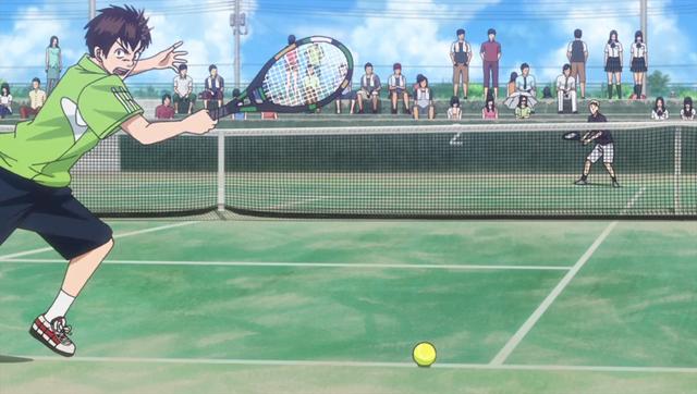 File:Takagi's shot anime.png