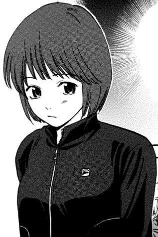 File:Shimizu.png