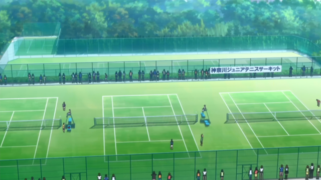 File:Kanagawa Junior Tennis Circuit.png