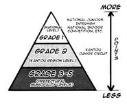 Grade py