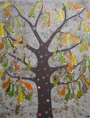 Fishtree-L