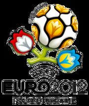 200px-UEFA Euro 2012 logo