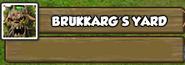 Burkkarg tribe