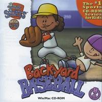 Backyard baseball thumb