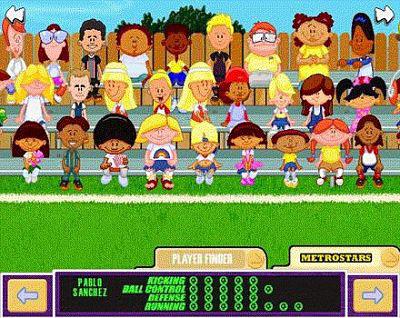 File:Backyard soccer profilelarge.jpg