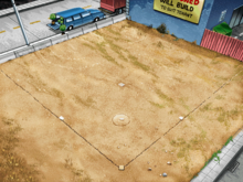 BackyardBaseball park-0