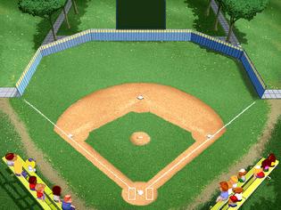 BackyardBaseball park-8