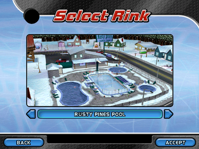 File:Rusty Pines Pool.png