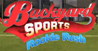 Backyard-sports-rookie-rush-logo