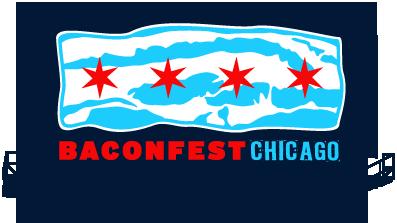 File:Baconfest Chicago.png