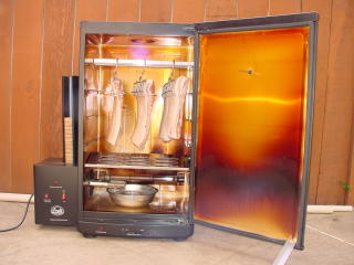 Making Bacon - 008 (2)