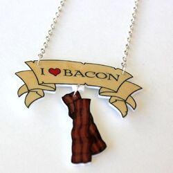 BaconNeclace3
