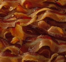 Bacon-strips
