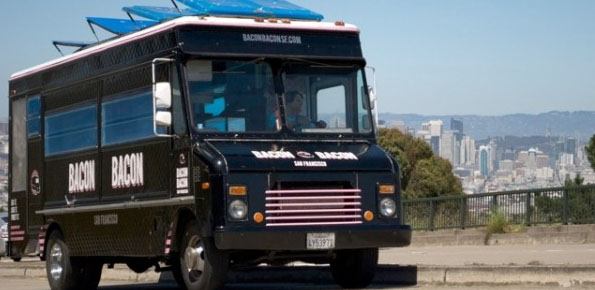 File:Bacon-truck.jpg