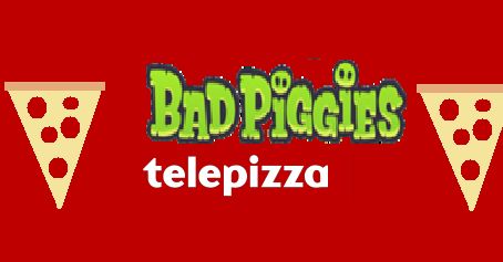 File:Bad Piggies Telepizza.png