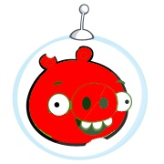 File:Redpig bubble.jpg