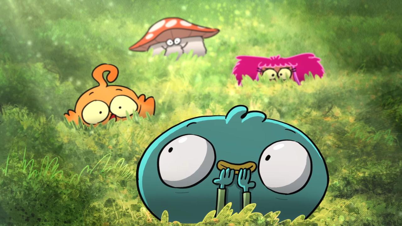 Harvey Beaks Nickelodeon Fandom Powered By Wikia Dinocroinfo