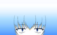 MJV-ART.ORG - 73817-1920x1200-baka to test to shoukanjuu-tsuchiya kouta-male-vector-blue