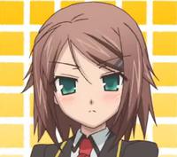 Yuuko-profile