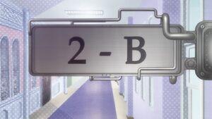 Baka-to-Test-to-Shokanju-4
