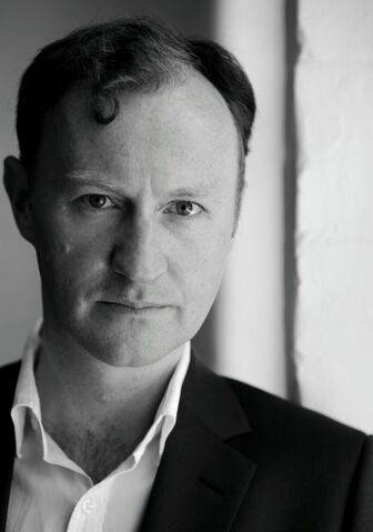 File:Mark-gatiss.jpg