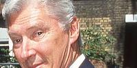 Timothy Carlton