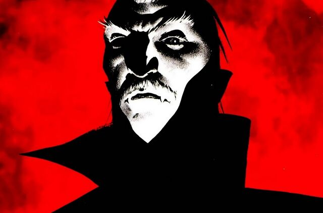 File:Thecompletedracula 001 ps-fpscans 000a.jpg