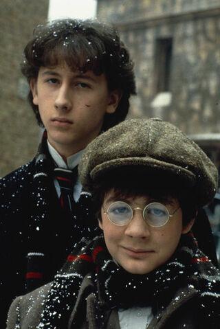 File:Young Sherlock Holmes stills 10049.jpg