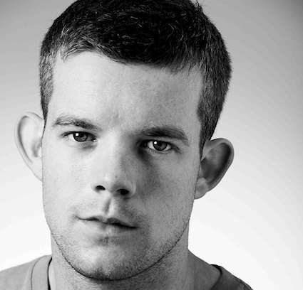 russell tovey address
