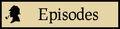 Thumbnail for version as of 20:08, May 1, 2013