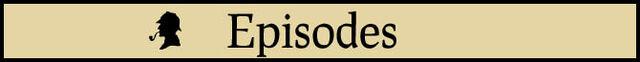 File:Episodes.jpg