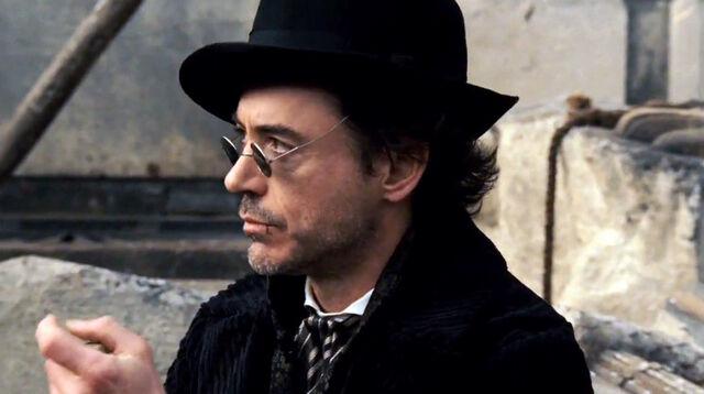 File:Sherlock-Holmes Robert-Downey-Jr.jpg